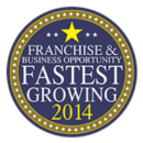 Franchise & Business Opportunity Fastest Growing