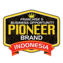 Franchise & Business Opportunity Pioneer Brand