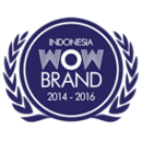 Indonesia WOW Brand